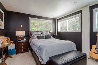 "Photo 13: 3991 208 Street in Langley: Brookswood Langley House for sale in ""Brookswood"" : MLS®# R2498245"
