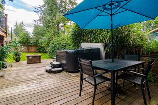 "Photo 33: 3991 208 Street in Langley: Brookswood Langley House for sale in ""Brookswood"" : MLS®# R2498245"