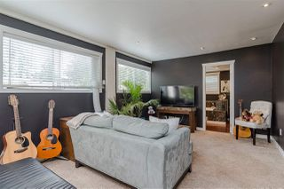 "Photo 14: 3991 208 Street in Langley: Brookswood Langley House for sale in ""Brookswood"" : MLS®# R2498245"