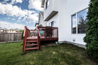 Photo 32: 6716 19 Avenue in Edmonton: Zone 53 House for sale : MLS®# E4214526