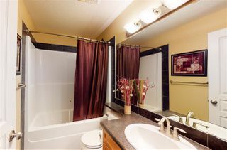 Photo 24: 6716 19 Avenue in Edmonton: Zone 53 House for sale : MLS®# E4214526