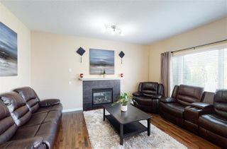 Photo 2: 6716 19 Avenue in Edmonton: Zone 53 House for sale : MLS®# E4214526