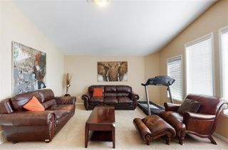 Photo 20: 6716 19 Avenue in Edmonton: Zone 53 House for sale : MLS®# E4214526