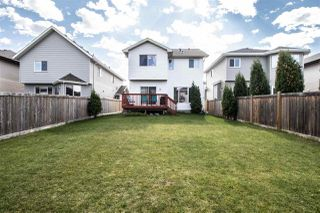 Photo 30: 6716 19 Avenue in Edmonton: Zone 53 House for sale : MLS®# E4214526