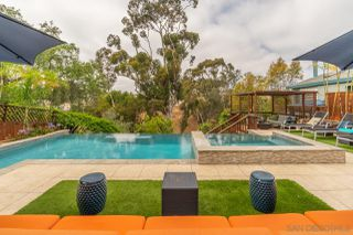 Photo 34: MISSION HILLS House for sale : 4 bedrooms : 3778 Eagle St in San Diego