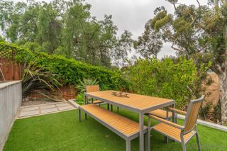 Photo 45: MISSION HILLS House for sale : 4 bedrooms : 3778 Eagle St in San Diego