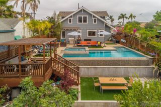 Photo 47: MISSION HILLS House for sale : 4 bedrooms : 3778 Eagle St in San Diego