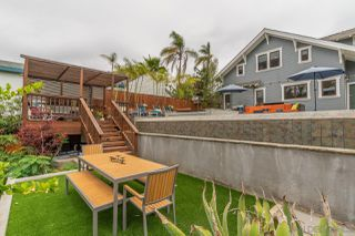 Photo 46: MISSION HILLS House for sale : 4 bedrooms : 3778 Eagle St in San Diego