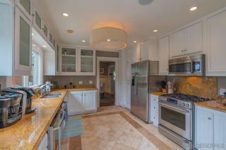 Photo 17: MISSION HILLS House for sale : 4 bedrooms : 3778 Eagle St in San Diego