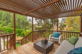 Photo 42: MISSION HILLS House for sale : 4 bedrooms : 3778 Eagle St in San Diego
