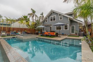 Photo 39: MISSION HILLS House for sale : 4 bedrooms : 3778 Eagle St in San Diego