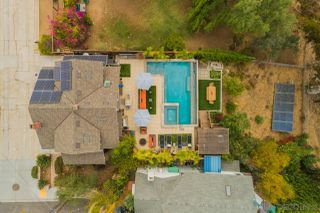 Photo 48: MISSION HILLS House for sale : 4 bedrooms : 3778 Eagle St in San Diego