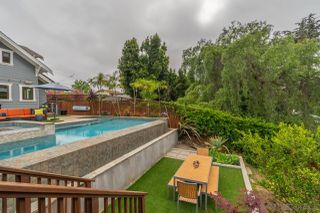 Photo 44: MISSION HILLS House for sale : 4 bedrooms : 3778 Eagle St in San Diego
