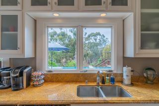 Photo 16: MISSION HILLS House for sale : 4 bedrooms : 3778 Eagle St in San Diego