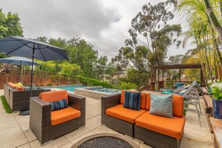 Photo 36: MISSION HILLS House for sale : 4 bedrooms : 3778 Eagle St in San Diego