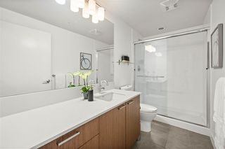 """Photo 24: 715 221 UNION Street in Vancouver: Strathcona Condo for sale in """"V6A"""" (Vancouver East)  : MLS®# R2505007"""