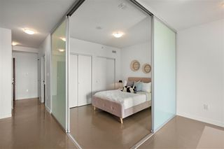 """Photo 17: 715 221 UNION Street in Vancouver: Strathcona Condo for sale in """"V6A"""" (Vancouver East)  : MLS®# R2505007"""
