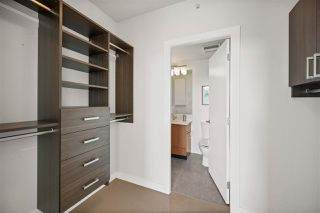 """Photo 22: 715 221 UNION Street in Vancouver: Strathcona Condo for sale in """"V6A"""" (Vancouver East)  : MLS®# R2505007"""