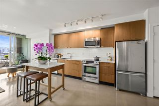 """Photo 15: 715 221 UNION Street in Vancouver: Strathcona Condo for sale in """"V6A"""" (Vancouver East)  : MLS®# R2505007"""