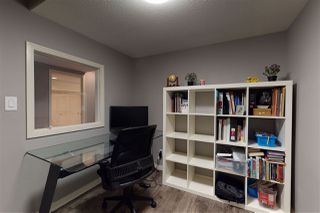 Photo 37: 5061 Dewolf Road in Edmonton: Zone 27 House for sale : MLS®# E4219060