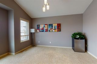 Photo 21: 5061 Dewolf Road in Edmonton: Zone 27 House for sale : MLS®# E4219060