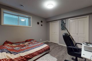 Photo 35: 5061 Dewolf Road in Edmonton: Zone 27 House for sale : MLS®# E4219060