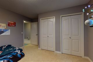 Photo 32: 5061 Dewolf Road in Edmonton: Zone 27 House for sale : MLS®# E4219060