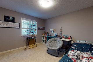 Photo 31: 5061 Dewolf Road in Edmonton: Zone 27 House for sale : MLS®# E4219060