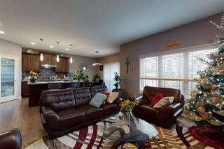 Photo 6: 5061 Dewolf Road in Edmonton: Zone 27 House for sale : MLS®# E4219060
