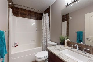 Photo 29: 5061 Dewolf Road in Edmonton: Zone 27 House for sale : MLS®# E4219060
