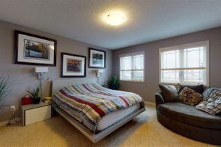Photo 23: 5061 Dewolf Road in Edmonton: Zone 27 House for sale : MLS®# E4219060