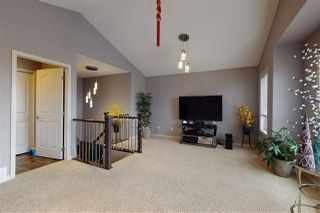 Photo 20: 5061 Dewolf Road in Edmonton: Zone 27 House for sale : MLS®# E4219060