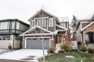 Photo 2: 5061 Dewolf Road in Edmonton: Zone 27 House for sale : MLS®# E4219060