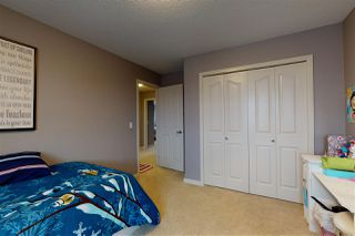 Photo 28: 5061 Dewolf Road in Edmonton: Zone 27 House for sale : MLS®# E4219060