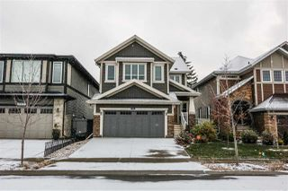 Photo 3: 5061 Dewolf Road in Edmonton: Zone 27 House for sale : MLS®# E4219060