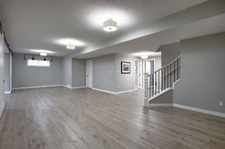 Photo 40: 4511 MEAD Court in Edmonton: Zone 14 House for sale : MLS®# E4219127
