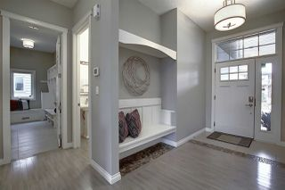 Photo 3: 4511 MEAD Court in Edmonton: Zone 14 House for sale : MLS®# E4219127