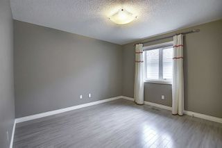 Photo 32: 4511 MEAD Court in Edmonton: Zone 14 House for sale : MLS®# E4219127