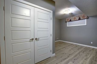 Photo 41: 4511 MEAD Court in Edmonton: Zone 14 House for sale : MLS®# E4219127