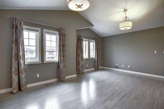 Photo 28: 4511 MEAD Court in Edmonton: Zone 14 House for sale : MLS®# E4219127