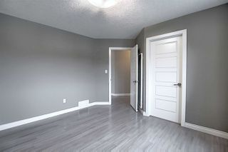 Photo 31: 4511 MEAD Court in Edmonton: Zone 14 House for sale : MLS®# E4219127
