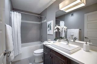 Photo 29: 4511 MEAD Court in Edmonton: Zone 14 House for sale : MLS®# E4219127