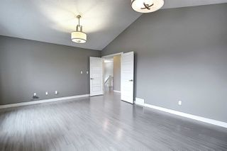 Photo 27: 4511 MEAD Court in Edmonton: Zone 14 House for sale : MLS®# E4219127