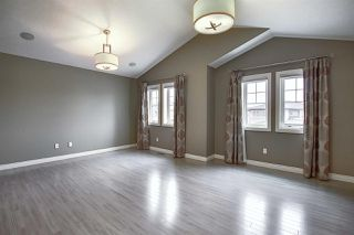 Photo 26: 4511 MEAD Court in Edmonton: Zone 14 House for sale : MLS®# E4219127