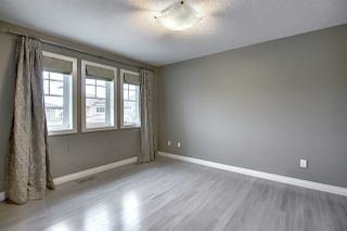 Photo 30: 4511 MEAD Court in Edmonton: Zone 14 House for sale : MLS®# E4219127