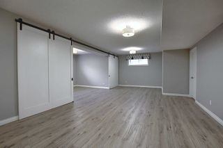 Photo 39: 4511 MEAD Court in Edmonton: Zone 14 House for sale : MLS®# E4219127
