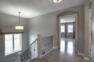 Photo 34: 4511 MEAD Court in Edmonton: Zone 14 House for sale : MLS®# E4219127