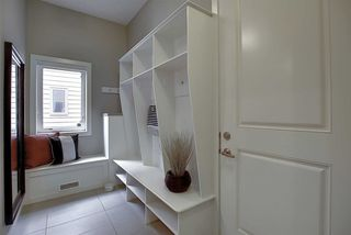 Photo 35: 4511 MEAD Court in Edmonton: Zone 14 House for sale : MLS®# E4219127