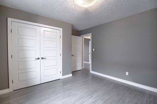 Photo 33: 4511 MEAD Court in Edmonton: Zone 14 House for sale : MLS®# E4219127