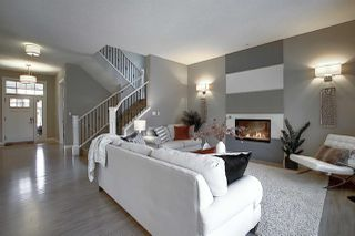 Photo 17: 4511 MEAD Court in Edmonton: Zone 14 House for sale : MLS®# E4219127
